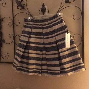 Skirt cupcakes and cashmere